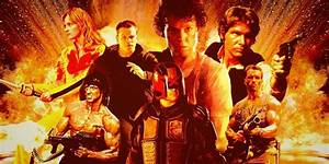 The, 50, Most, Badass, Action, Hero, Names, Of, All, Time, -, Beyond, The, Box, Office