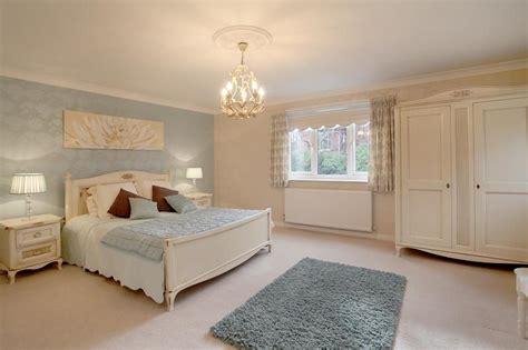 beige color bedroom ideas beige bedroom ideas home planning ideas 2018