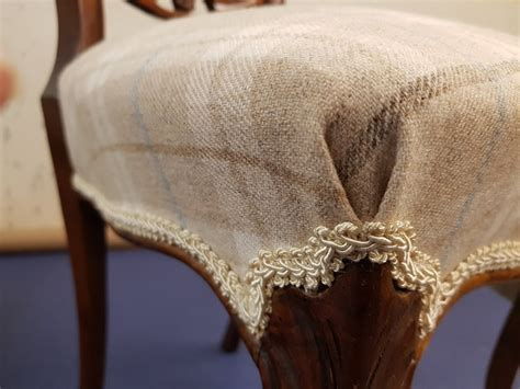 Raymond Upholstery by Fragile Handle With Care Raymond Mackenzie Upholstery