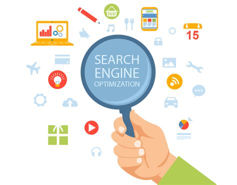 Search Engine Optimization Experts by Search Engine Optimization Services 1 Nyc Local Seo Company