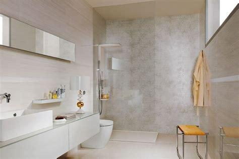 Bathroom Tile Combinations-bathroom Design Ideas