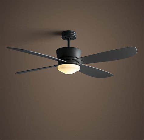 axis ceiling fan 60 quot rubbed bronze http www