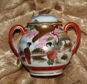 Antikes Porzellan Kaufen : antikes china porzellan teeservice 66 teile in weingarten glas porzellan antiquarisch kaufen ~ Michelbontemps.com Haus und Dekorationen