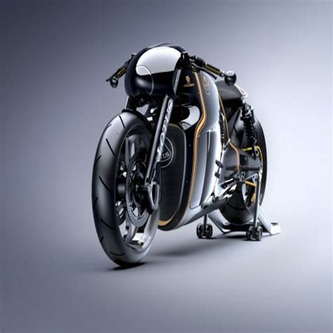 Tron light cycles by bagera3005 on deviantart. TRON'S bike is a reality NOW.. Slide 5, ifairer.com