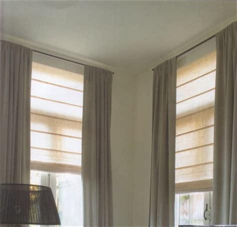 store et rideaux rideaux