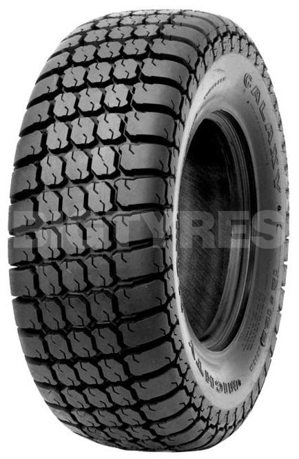 9.5-16 6 PLY GALAXY MIGHTY MOW TL - Online Tyre Store