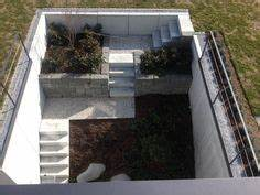 landschaftsbau hanglage stuetzmauer treppen rasen With französischer balkon mit garten und landschaftsbau mülheim an der ruhr
