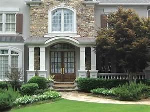 ideas beautiful front porch designs ideas room paint With the various of beautiful front porch design