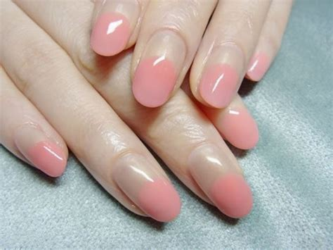 Manicure Wikipedia