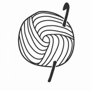 Crochet - spincushions