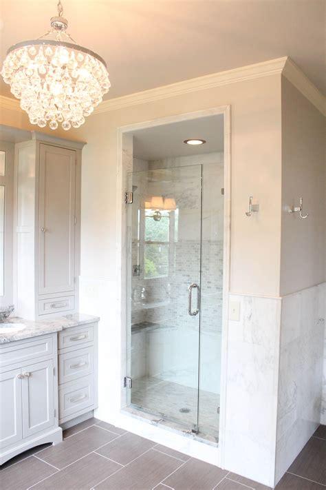 Bathroom And Closet Designs by Walk In Bathroom Fixtures No Master Suite Is Complete