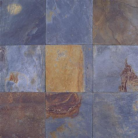 china multicolor slate tile china slate flooring slate