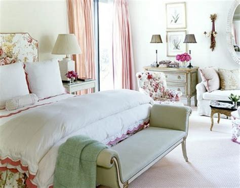 16 Ideas Of Vintage Country Bedroom Furniture