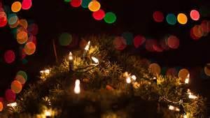 top 10 best led christmas lights of 2017 heavy com