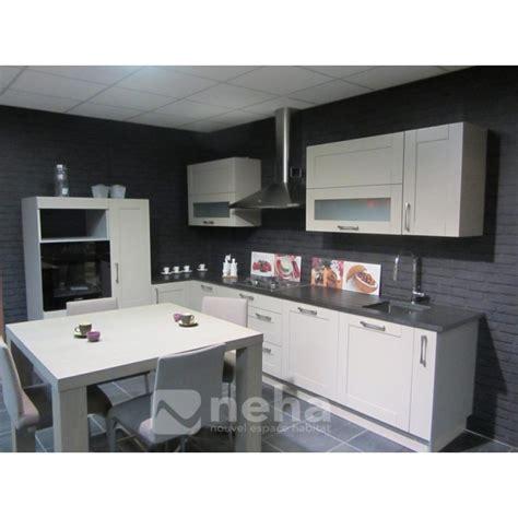 photo de cuisine amenagee modele cuisine amenagee cobtsa com