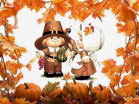 Background Home Screen Thanksgiving Thanksgiving Wallpaper by Disney Thanksgiving Wallpapers Hd Free