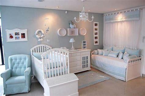 boys space room 50 quartos de bebês para meninos decorados e criativos
