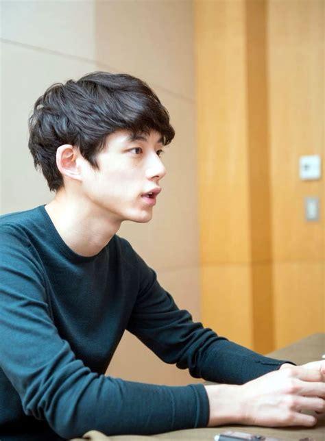 With tenor, maker of gif keyboard, add popular kentaro animated gifs to your conversations. Sakaguchi Kentaro Actor Profile - Psycho Drama
