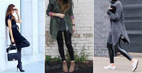 FashionSecret.it - Fashion Blog - Il Fashion Blog che sa dire come vestirsi. Come mi Vesto? Cosa ...