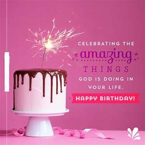 20 Free Birthday Ecards Psd Ai Illustrator Download