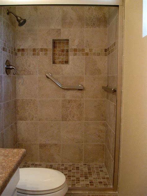 bathroom renovations   budget bathroom remodeling