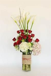 Extravagant, Flower, Arrangement, In, San, Jose, Ca