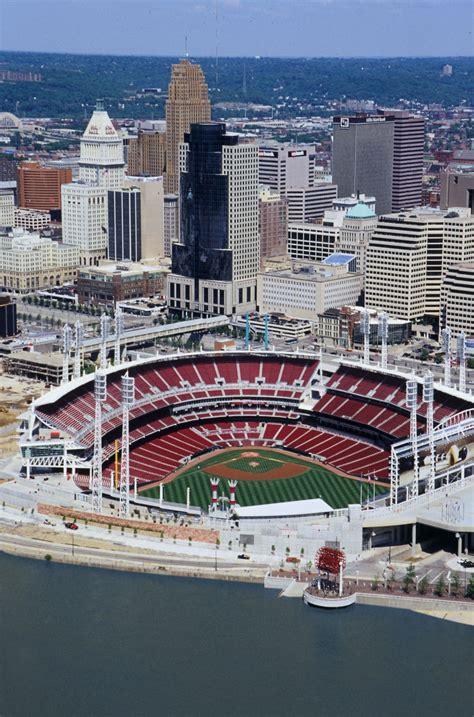 1000+ Images About Gabp On Pinterest Cincinnati
