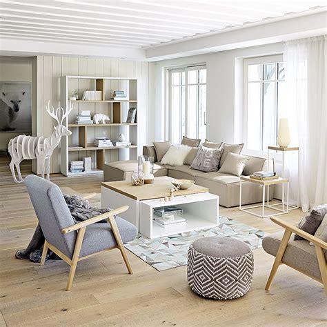 deco cuisine maison du monde meubles déco d intérieur contemporain maisons du