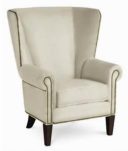 High back living room chair peenmediacom for High back living room chairs