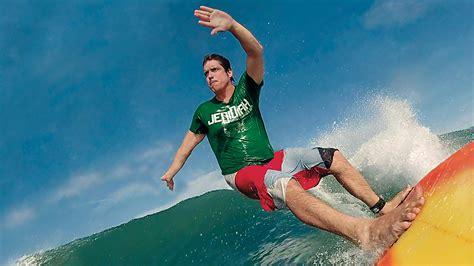 gopro ceo nick woodman teases whats coming  pcmagcom