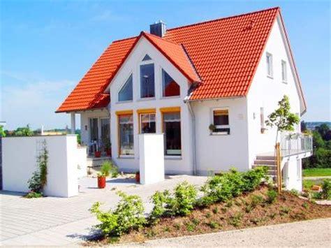 Haus Mieten München Allach Untermenzing by Immobilien Makler Allach Untermenzing