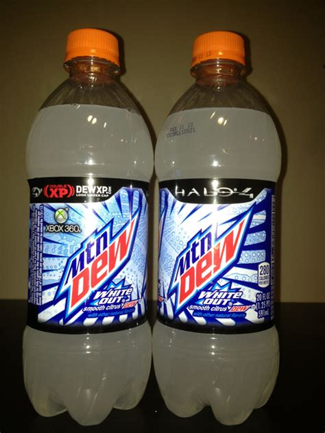 mountain dew images whiteout wallpaper  background