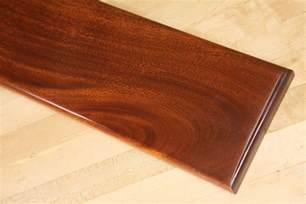 Best Way To Apply Floor Wax by How To Finish Mahogany 3 Great Tips For Finishing Your