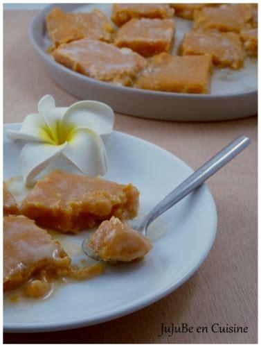 jujube en cuisine salade tahitienne jujube en cuisine