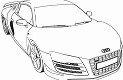 Hd Wallpapers Audi R8 Coloring Pages 1080 Wallpaper Irim Us
