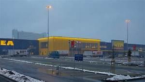 Ikea Berlin Marzahn : ikea filiale chefin erwartet ansturm b z berlin ~ Frokenaadalensverden.com Haus und Dekorationen