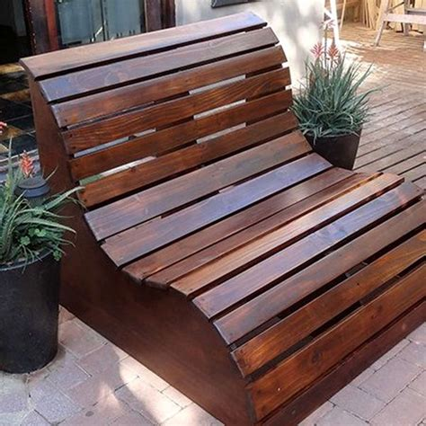 amazing diy pallet furniture ideas pallet reclaimed