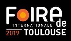 Foire De Toulouse : votre agence technitoit toulouse devis gratuit et sans ~ Mglfilm.com Idées de Décoration