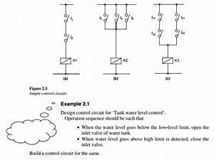 Wiring Schematic Symbol Reference