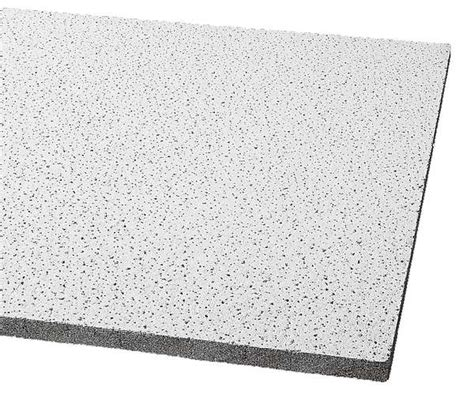 armstrong acoustical ceiling tile 704a acoustical ceiling tiles by armstrong zoro