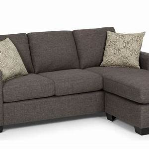 best sectional sofa with sleeper products on wanelo With the stanton 702 chaise sectional sleeper sofa queen