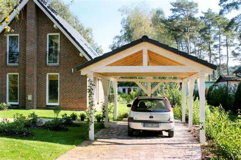 Kostenloser Carport Und Terrassendach Konfigurator