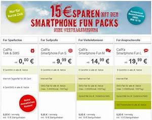 Vodafone Callya Rechnung : vodafone callya smartphone fun pack mit 15 preisvorteil ~ Themetempest.com Abrechnung