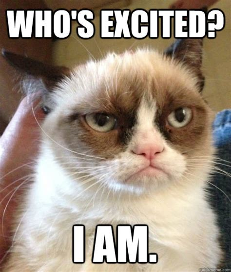 Excited Meme - funny excited memes image memes at relatably com