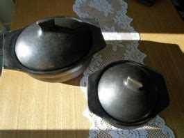 guide  cookware  organic cooking safety recipes