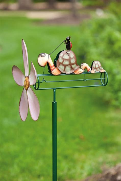 whirligig wood toys turtle whirligigs wind transportation metal patterns plans projects weather backyard crafts woodworking spinners yard patriotic bird kinetic