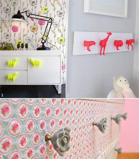 deco de chambre a faire soi meme la décoration chambre bébé à faire soi même votre touche