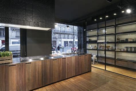 boffi cuisines gallery showroom boffi cuisine