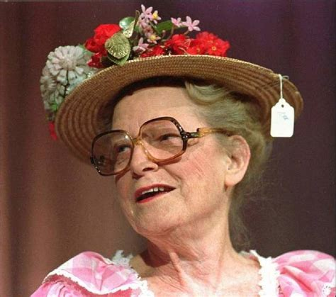 nashville based cancer support group drops minnie pearl