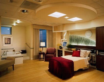 Check india best health insurance plan for your family in 2020 and also check features and benefits of top family health insurance plans. maternity suite floor plan   The Maternity Suites at IU Health North Hospital celebrate life ...